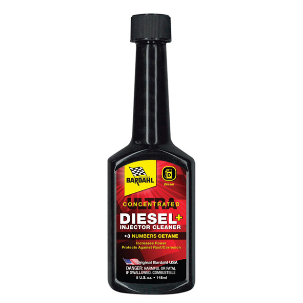 3335 Diesel+
