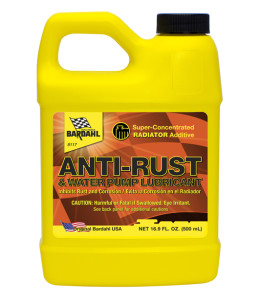 8117_Anti-Rust_Image