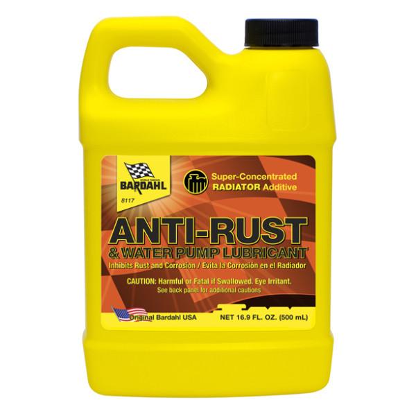 8117_Anti-Rust_Image