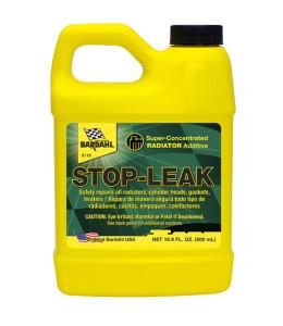 8118_Stop-Leak_Image