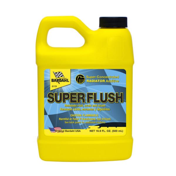 8119_Super-Flush_Image