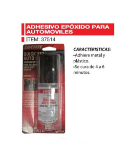 Adhesivo_Exposid_4d00267004bdb