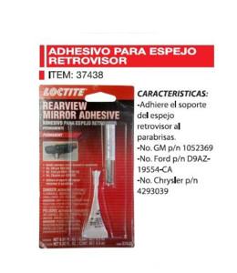 Adhesivo_Para_Es_4d0025513d8bc