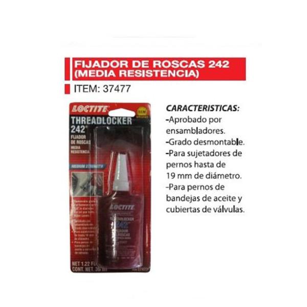 Fijador_de_Rosca_242