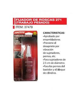 Fijador_de_Rosca_271