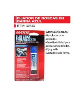 Fijador_de_Rosca_barraazul