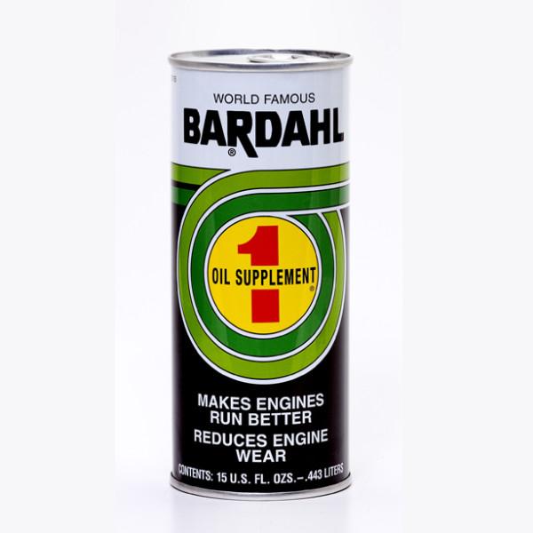 bardahl-1016
