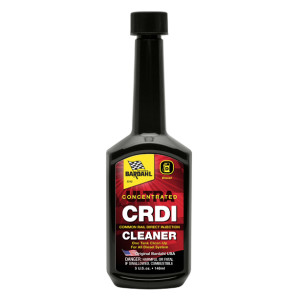 3312 CRDI Cleaner_F