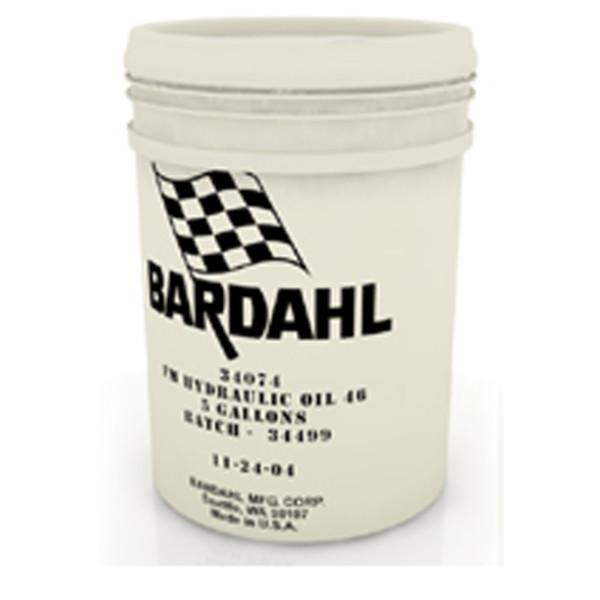 FM Hydraulic oil 46