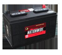 Nw-30H-670