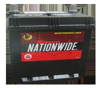 Nw-Ns40-320