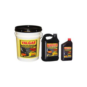 aceite-15w-40-valgab-lubricantes