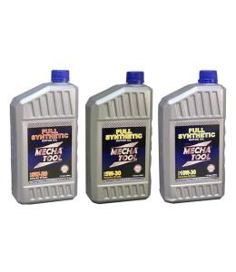 aceite-full-sintentico-lubricantes