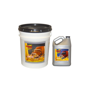 aceites-15w-40-mecha-tool-lubricantes
