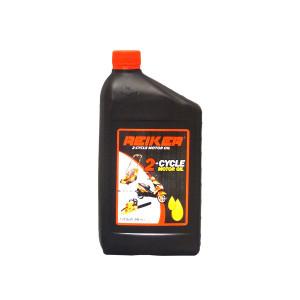 aceites-2-tiempos-reiker
