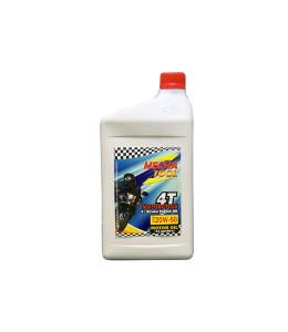 aceites-4-tiempos-mecha-tool
