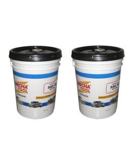 aceites-mecha-toll-monogrado-40-y-50-monogrado-lubricante