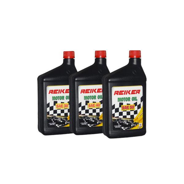 aceites-reiker-monogrado-40-y-50-lubricantes
