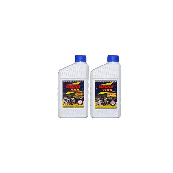 aceites-semi-sintetico-mecha-tool-lubricantes